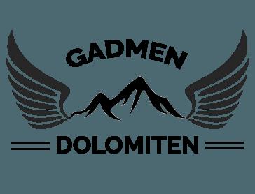 Gadmen-Dolomiten – entdecke und erlebe Gadmen bei Innertkirchen