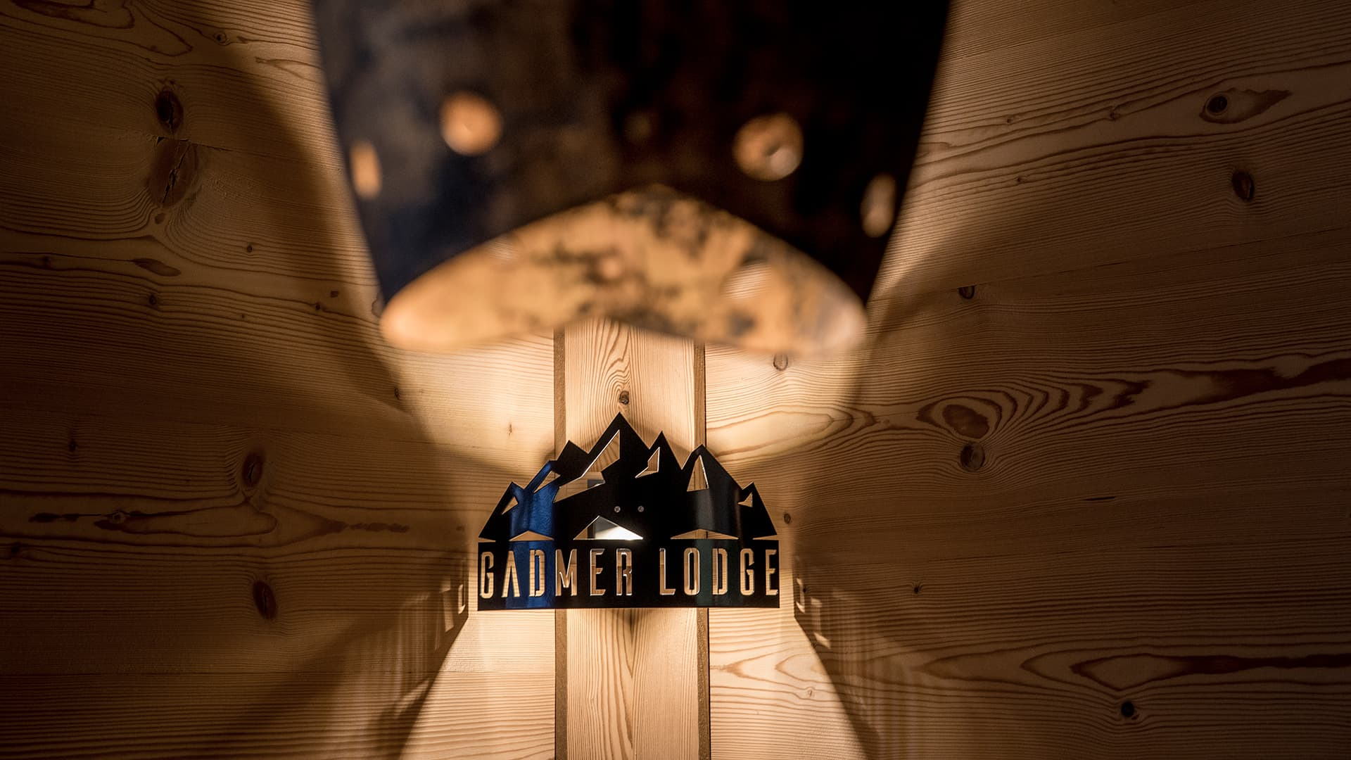 gadmer-lodge-dbirri4